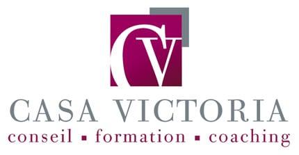 Casa victoria cabinet de conseil en management - Cabinets de conseil en management ...