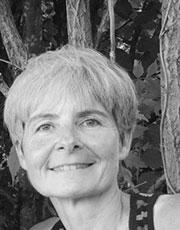 Régine JEAN RABECHAULT
